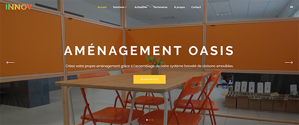 nnov_site_amenagement-ost