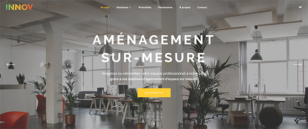 innov_site_amenagement-sur-mesure