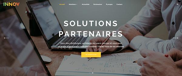 innov_site_solutions-partenaires