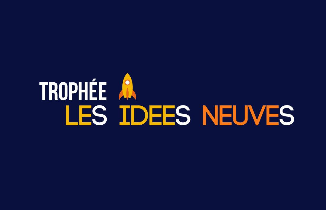 Blog article Thophée Les Idées Neuves