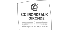 CCI Bordeaux Gironde